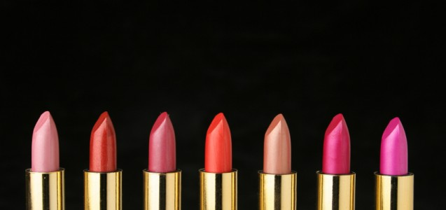 Confused Buying Lipstick? Try Listen Option 5 Brand Lipstick Here It!