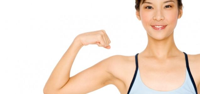 Rahasia Wanita Jepang Turunkan Berat Badan Hanya dalam Waktu 2 Minggu