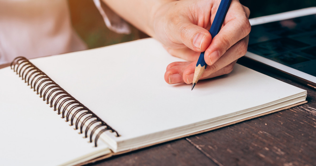 college writing essay tips