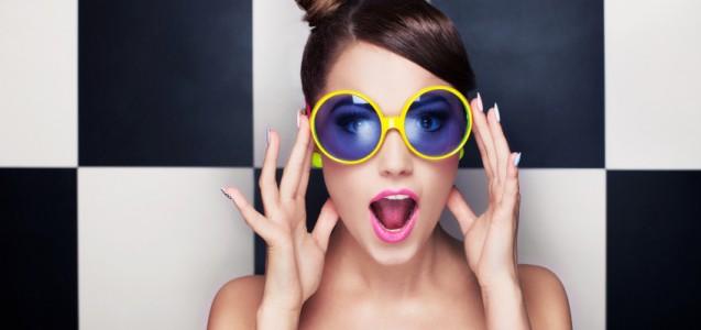 5 Item Fashion yang Harus Dimiliki Setiap Wanita