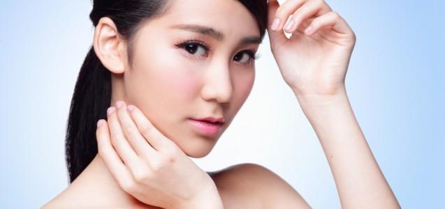Langsing dan Cantik Ala Wanita Jepang dengan Cara Ini
