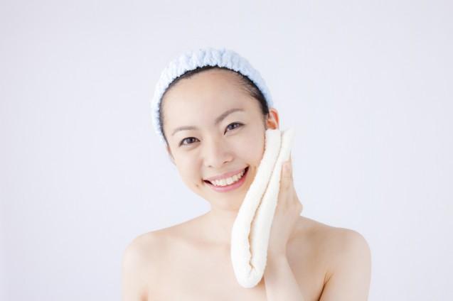 Cara Membuat Masker Alami Dari Ampas Teh Dan Rasakan Banyak Manfaatnya Kawaii Beauty Japan
