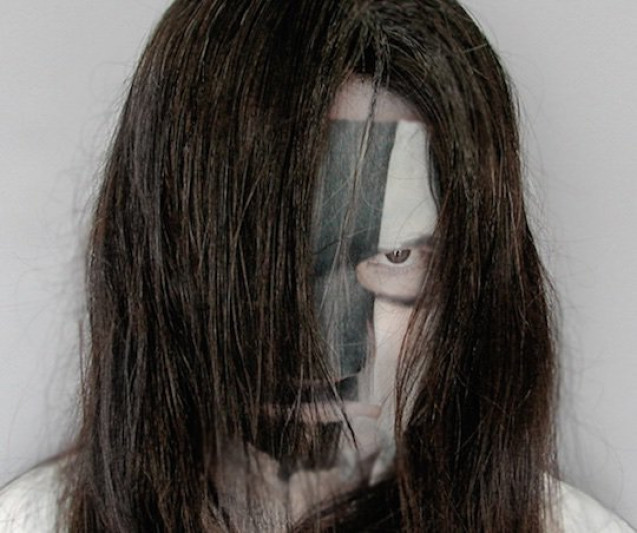 Kayako face mask