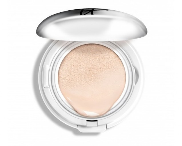 IT Cushion Compact